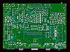 GX4000 PCB Bottom (2700-017P-4 MC0123C K3).jpg