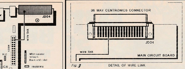 464plus conversion wire link.jpg