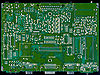 GX4000 PCB Bottom (2700-017P-3 MC0123B K3).jpg