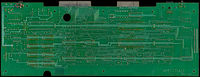 CPC464 270100 MC0001A PCB Bottom.jpg