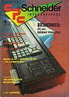 CPC Schneider International 06-1985.jpg