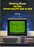 Making Music on The Amstrad (Sunshine) Front Coverbook.jpg