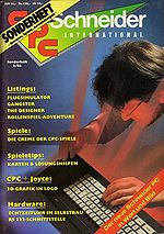 CPC Schneider International Sonderheft 3-1986.jpg