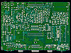 GX4000 PCB Bottom (2700-017P-4 MC0123C K2) NoMod.jpg