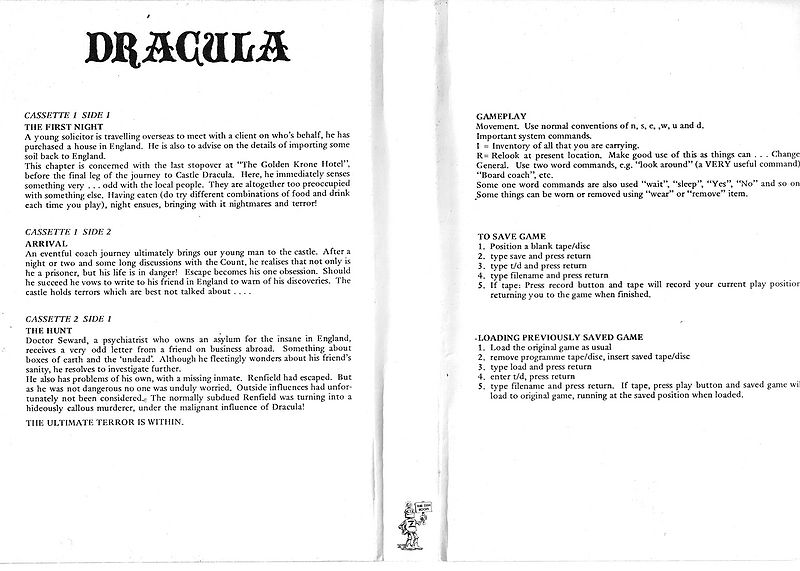 File:Dracula instructions.jpg