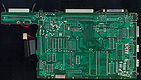 CPC6128Plus MC0122D 2700-016P-3 PCB Bottom.jpg