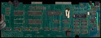 Amstrad CPC464 Z70200 MC0002A PCB Top.jpg