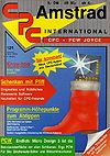 CPC Amstrad International 12-1992.jpg