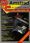 PC Amstrad International 01-1989.jpg