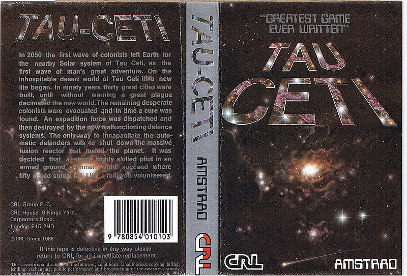 File:Tau Ceti Tape Cover.jpeg