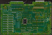 PCW Z70291 MC0031B R-1705 PCB Bottom.jpg