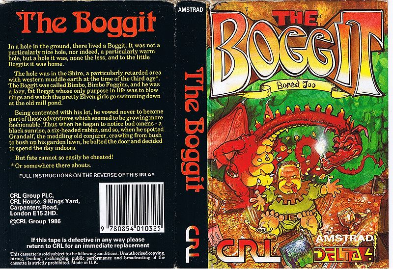 File:The Boggit cover.jpeg