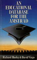 An Educational Database for the Amstrad (Duckworth) Front Coverbook.jpg