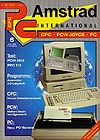 PC Amstrad International 06-1988.jpg