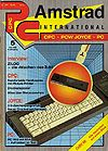 PC Amstrad International 05-1988.jpg