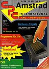 CPC Amstrad International 10-1992.jpg