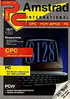 PC Amstrad International 12-1990.jpg