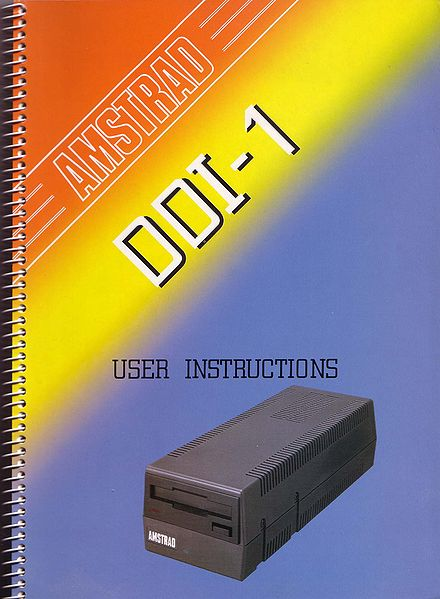 File:Amstrad DDI-1 Manual En.jpg