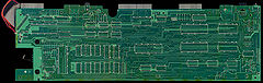 CPC664 Z70205 MC0005B PCB Bottom.jpg