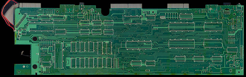 File:CPC664 Z70205 MC0005B PCB Bottom.jpg