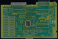 PCW MC0029D 94V-0 R-1705 PCB Bottom.jpg