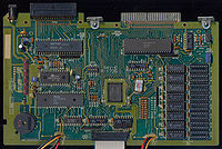 PCW MC0029D 94V-0 R-1705 PCB Top.jpg