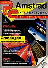 PC Amstrad International 04-1990.jpg