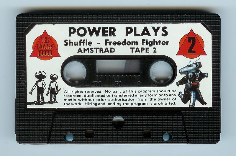 File:PowerPlays Cassette Tape2Side2.jpg