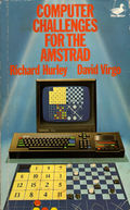 Computers Challenges for the Amstrad (Duckworth) Front Coverbook.jpg