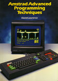 Amstrad Advanced Programming Techniques (Sunshine) Front Coverbook.jpg