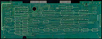 CPC464 PCB Bottom (Z70200 MC0002B).jpg