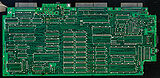 CPC6128 PCB Bottom (Z70290 MC0057A).jpg