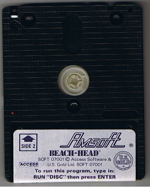 File:Beach-head disc 2.jpeg